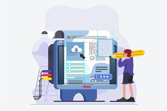 Ecommerce Product Description Generator