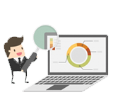 CRM Cleansing Service